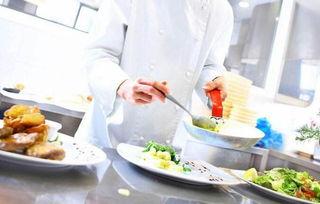 哪些学校有烹饪专业