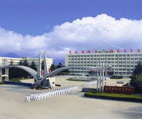 中国解放军士官学校有哪些