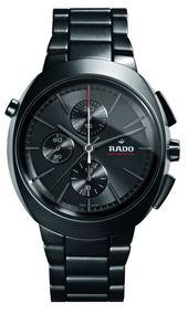雷达手表Rado Jubile真假鉴别方法