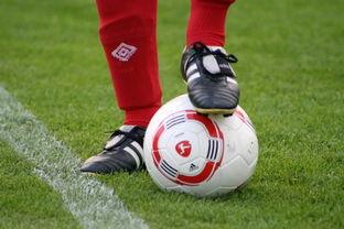中国足球服品牌有哪些