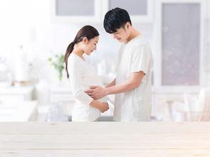 怀孕下怀好生吗怀孕下怀孕妇注意事项
