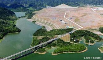 长江有几个核电站?