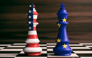 贸易战最新进展:中美贸易战会进入谈判阶段
