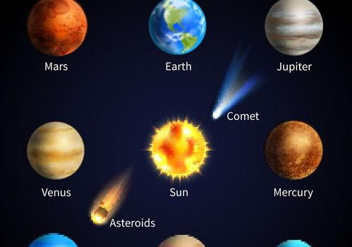宇宙的形状是什么样子?最新研究发现,可能是一个封闭的三维球体  宇宙是什么形状的