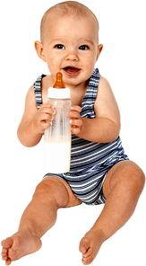 破除传说中牛奶饮用的七大 禁忌 6