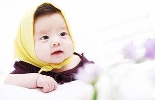 对出生孩子的祝福语大全集