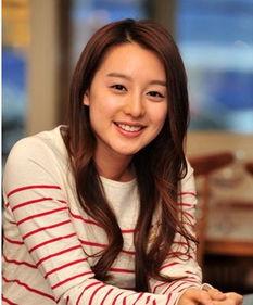 金志媛 6