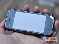 一天一个价 诺基亚N97Mini降至2270元