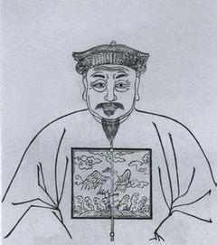 中国史上二十个穷途末路的末代皇帝
