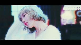 rain金泰妍