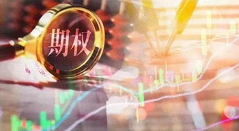 股指期权合约中规定的价格是(股指期权怎么交易)  场外个股期权  第1张