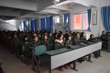 中国五冶职工大学有哪些校区 专升本