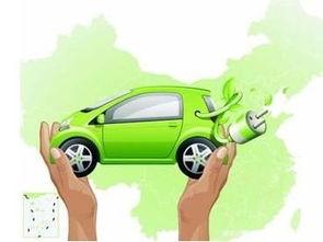 """61028富国新能源汽车基金净值(富国基金靠谱吗?手中有一万多,想买。)"""""""