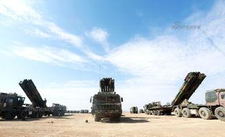 现役远程火箭炮只有一个型号——phl-03式300毫米远程多管火箭炮,又称70公里火箭炮,原型炮是原苏联的9k58龙卷风火箭炮.