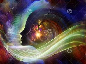 人们常用科学来否定灵魂的存在,但是梦和鬼压床却真实存在