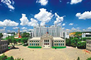 云南二本大学物流专业有哪些学校 成人高考