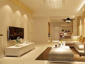 客厅地砖颜色风水禁忌有哪些(客厅的地砖颜色风水有哪些禁忌房屋装