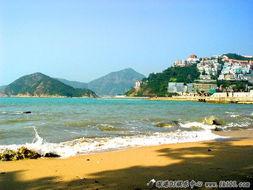 香港游玩十大景点 带图希望喜欢