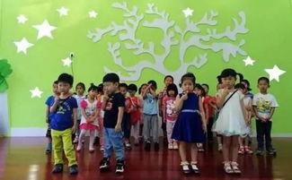幼儿园保育知识关于春天(幼儿园春季保健知识有哪些)