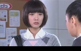 中国现在的好电视剧有哪些