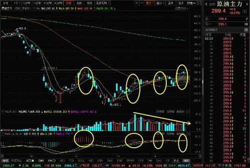 国际著名股票指数分析