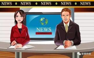地方师范学院随便招几个新闻学硕毕业生就开了新闻专业,很多学校新闻专业找不出一个新闻行业从业过的老师.