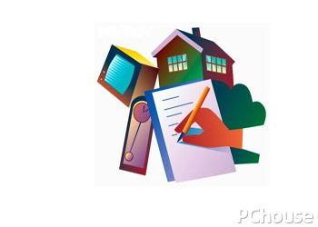 个人住房贷款风险(从银行角度来说,个人)