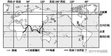 韩国成世界首个0出生率国家全球数十座城市正在下沉整片大海被碎石覆盖