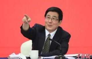 黑龙江海南甘肃和山东四省省委书记调整