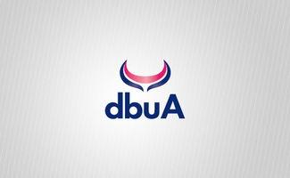 国外创意logo设计作品
