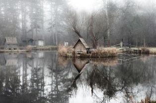 【濡沫江湖】小渔村流星给的藏宝图挖宝地点在哪
