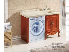 杭州浴室更衣柜