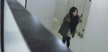 网友热议上海女厕被偷拍 照片曝光