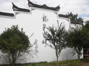 春节去龙泉旅游攻略