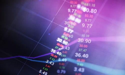 一个股票初学者怎样从零开始学基础?