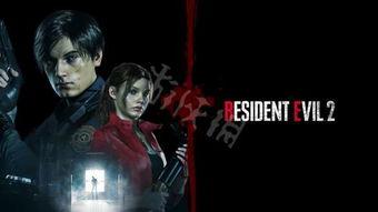 厂商表示,《生化危机2》原版经典音乐将会在重制版中出现.