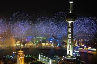 中国银行上海网点(上海所有银行的名称)