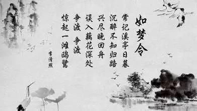 赵挺之(李青照哪里人?)