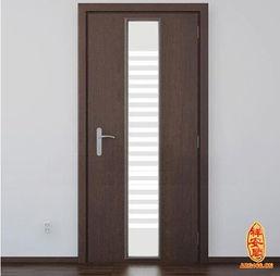 女人梦见锁门锁不住锁坏了_女人梦见锁门锁不住