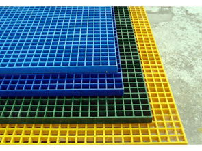 玻璃钢标志桩/防偷盗、燃气管道标志桩