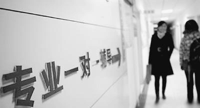 上市培训机构(中国十大教育品牌都有)