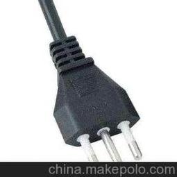越南的家用电压是多少,插头是什么标准?