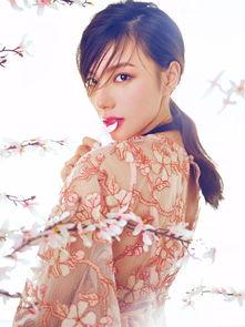 欢乐喜剧人陈雅婷床戏,陈雅婷身材带给人一种纯净的性感528时尚