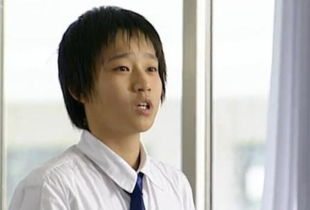 十八岁的天空演员大变样,石延枫和唐宋画变化最大