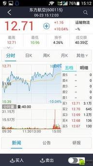 华林证券的股票分析软件手机版