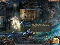 吸血鬼传说2 地狱的禁锢中文版下载 吸血鬼传说2 地狱的禁锢单机游戏下载