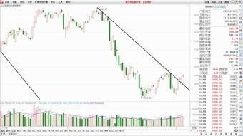 上证指数股票基本分析