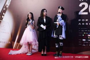 何曼婷,艾菲,蒋家驹,李斯丹妮等当红艺人,和白雪一起采访这些演...