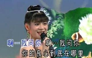 比如教陈俊生怎么离婚↓