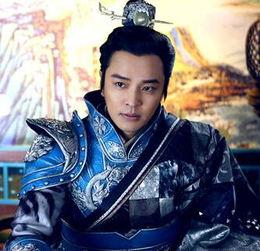 金桢勋谈新剧拍摄感受演好角色回馈中国观众 娱乐沸点
